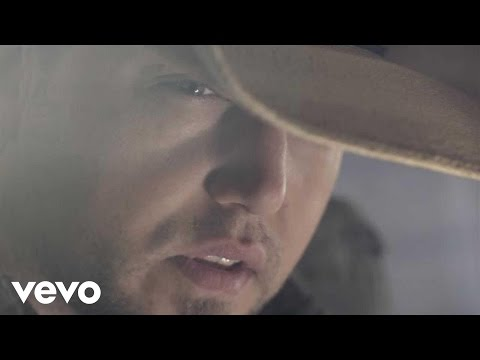 Jason Aldean - Fly over States (Official Video) - UCy5QKpDQC-H3z82Bw6EVFfg