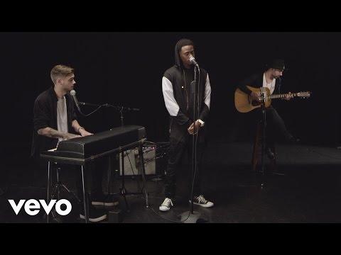 Just Imagine It (Acoustic)