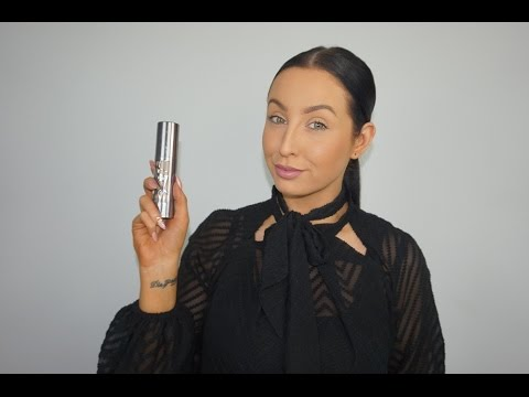 debenhams.com & Debenhams Promo Code video: Urban Decay All Nighter Foundation: How To Get The Best Foundation For Your Skin