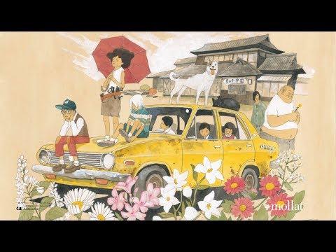 Vidéo de Seicho Matsumoto