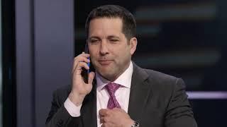 171: ESPN NFL Insider Adam Schefter