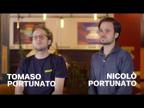 Cisco Customer Story - Platform and Cisilion (Cisco Partner)