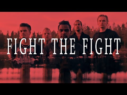 Fight The Fight & The Peer Gynt 150th Anniversary | VISIT NORWAY