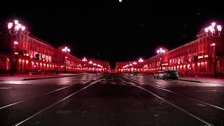 Mazda Soul Red Crystal Night