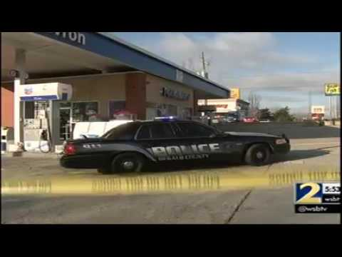 ABC Atlanta: Agents raid businesses in illegal gambling bust