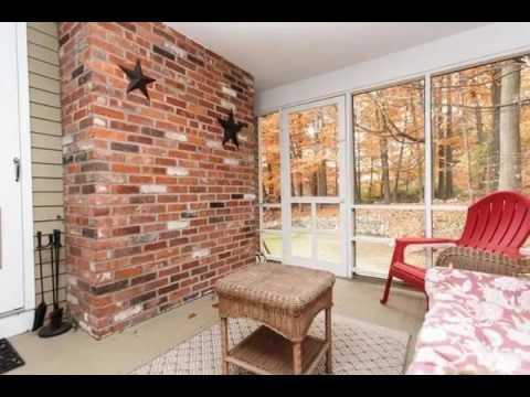 81 Indian Head Rd, Framingham, MA - Listed by Lynn Donahue, Lynn Donahue