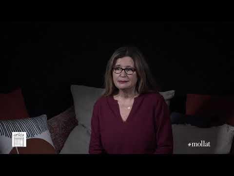 Vidéo de Natacha Wolinski