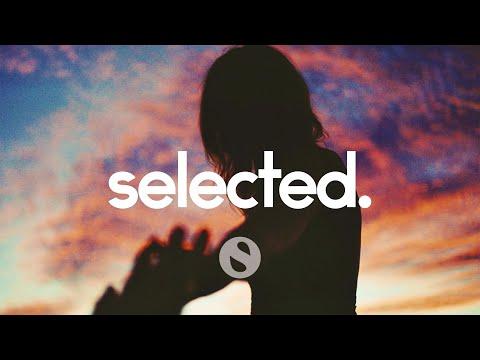 Sam Feldt - Show Me Love (EDX's Indian Summer Remix) - UCFZ75Bg73NJnJgmeUX9l62g