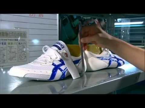 Спортивная обувь на заказ photo