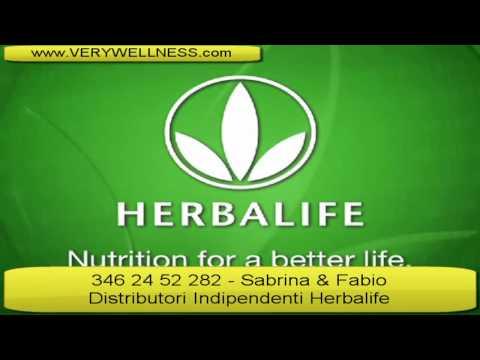 346 24 52 282 - Sabrina & Fabio Distributore Indipendente Herbalife Sassari