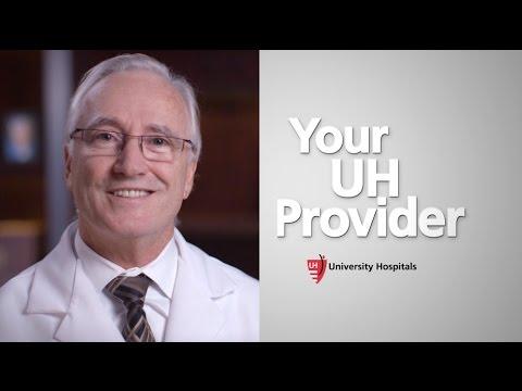 Dr. Kevin Cooper