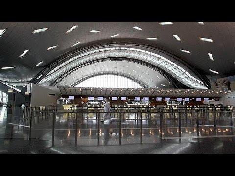 Qatar : une taxe passager à l'aéroport de Doha - economy