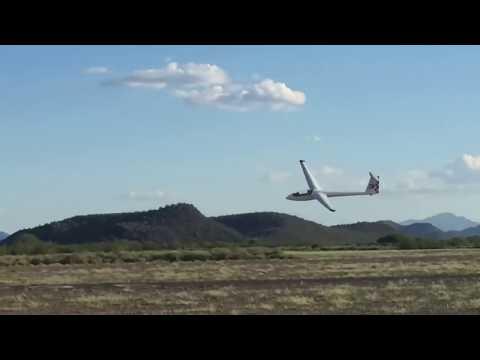High speed & low pass glider compilation. - UCxCWWWrC019SsnUzIKEWXCQ