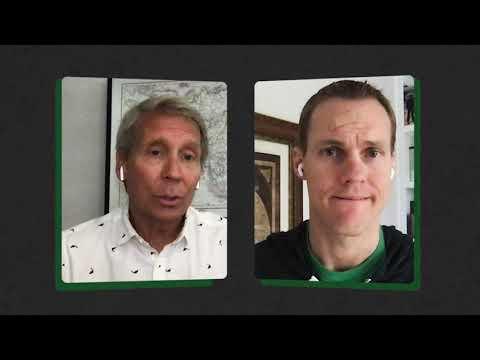 Pastoring During a Pandemic: An Interview with David Platt