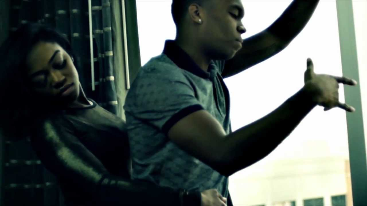 Young Swift - Born Slaves Die Kings [Label Submitted]