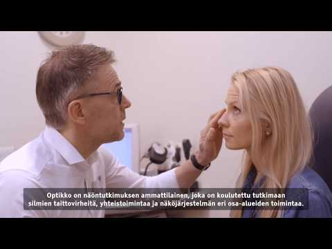 Olisit käynyt Specsaversilla Kotisivut: http://www.specsavers.fi/ Facebook: https://www.facebook.com/SpecsaversOptikko?fref=ts Instagram: http://instagram.com/specsaverssuomi