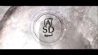 Periscope - ascarletdress , Ambient