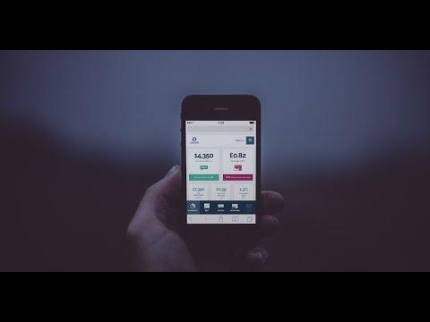 Creare presents Digital Demystified