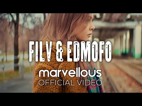 FILV & Edmofo feat. Emma Peters - Clandestina (Official Video) - UCJ2cGU-CskWXRmzql5RgjKg