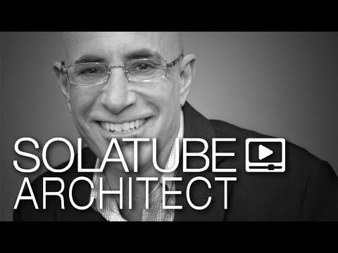 Solatube Designing with Daylight
