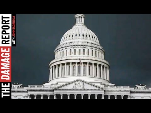 Will D.C. Be Granted Statehood?