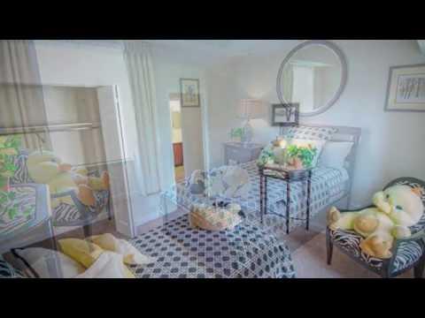 Oakton Park Apartments in Fairfax, VA - ForRent.com
