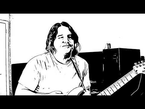Prophetic Vlog (Take the Land)