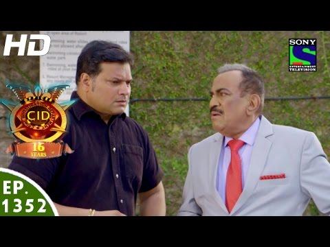 SET India - Channels Videos | FpvRacer lt