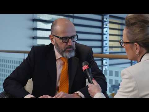 "NN Investment Partners: Tarek Saber zum Thema ""Convertible Bonds -Wandelanleihen"""
