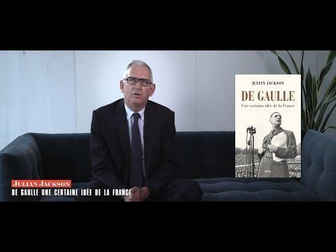 Vidéo de Robert O. Paxton
