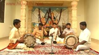 Nadaswaram part 2