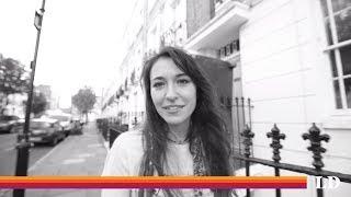 Lauren Daigle - The Look Up Child World Tour: Europe