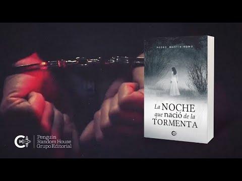 Vidéo de Pedro Martín-Romo