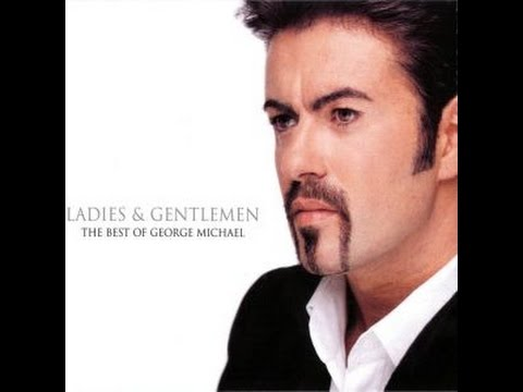 George Michael|The Last Days of 2016| Numerology|2017|My Weave|My Thoughts.