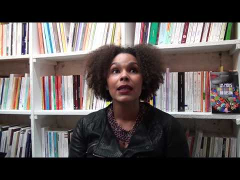 Vidéo de Myriam Koné