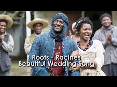 Roots - Racines - wedding song - 2016