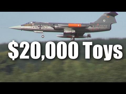 Tokoroa 2017, people and their expensive RC planes - UCQ2sg7vS7JkxKwtZuFZzn-g