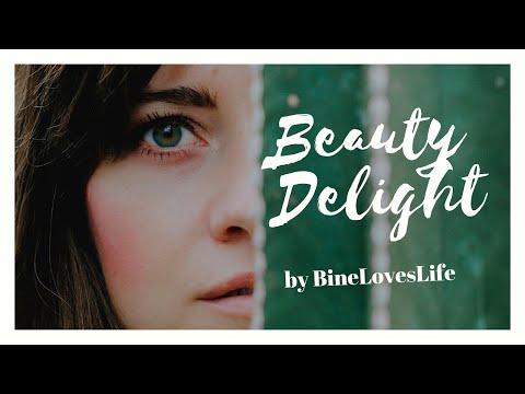 Beauty Delight Endlich ist die neue Sothys Box da!!