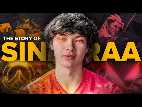 New Game, No Problem: The Story of Sinatraa