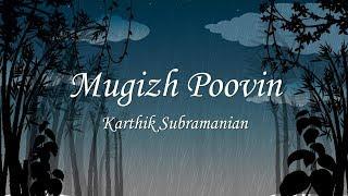 Mugizh Poovin - karthiksmusic , Classical