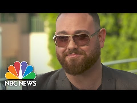 Medical Marijuana Delivered Directly To Customers From California Start-ups | NBC News