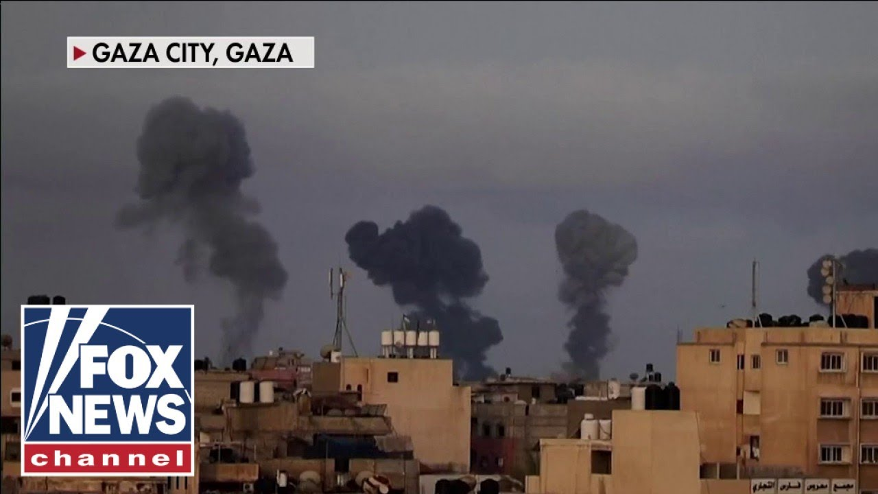 Another fatality in Israel due to Hamas rocket fire