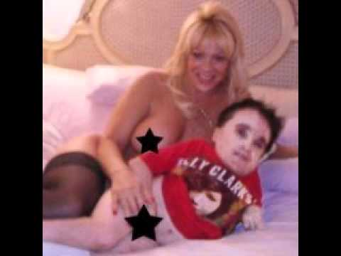 Australian women masturbating to orgasm