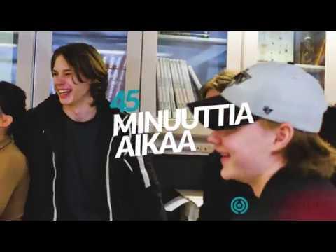 TarkkaFyrkka - Suomen Asiakastieto Oy