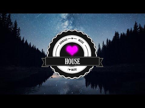 Ryos ft. Alissa Rose - Eclipse (Kila Remix) - UCwIgPuUJXuf2nY-nKsEvLOg