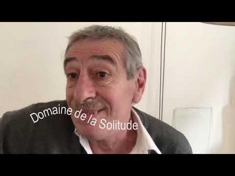 Vidéo de Pierre Patrolin