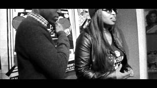 Battle Talk Radio Presents: Ms.Tash Vs NuBorn