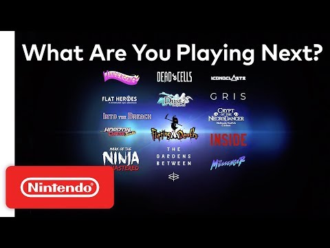 PlayStation Music Presents Frenship Videos de videosen