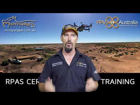 Drones in Ag!  Spraying Chemical - Get the Low Down. - UCFEkmWTBv94diK9lTAIjGww