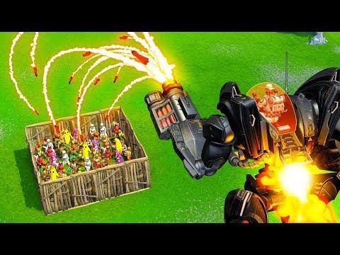 FORTNITE FAILS & Epic Wins! #71 (Fortnite Battle Royale Funny Moments) - UCHZZo1h1cI1vg4I9g2RqOUQ